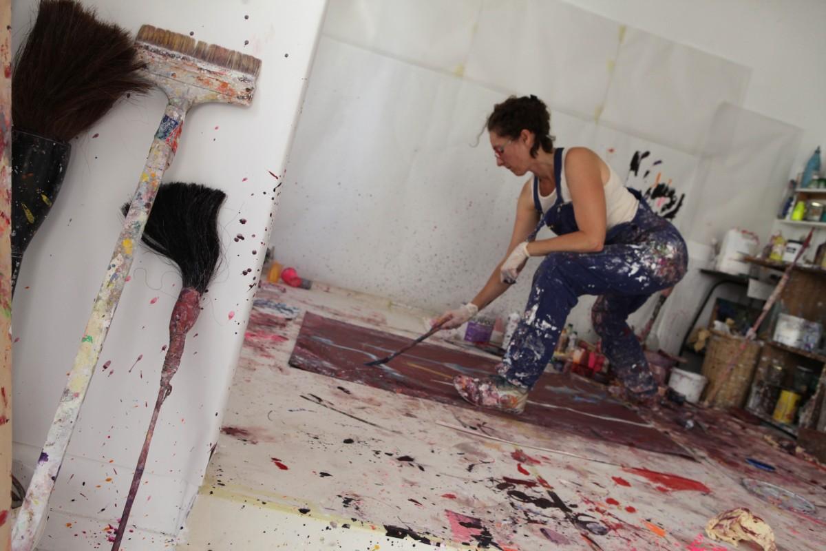Action atelier 2