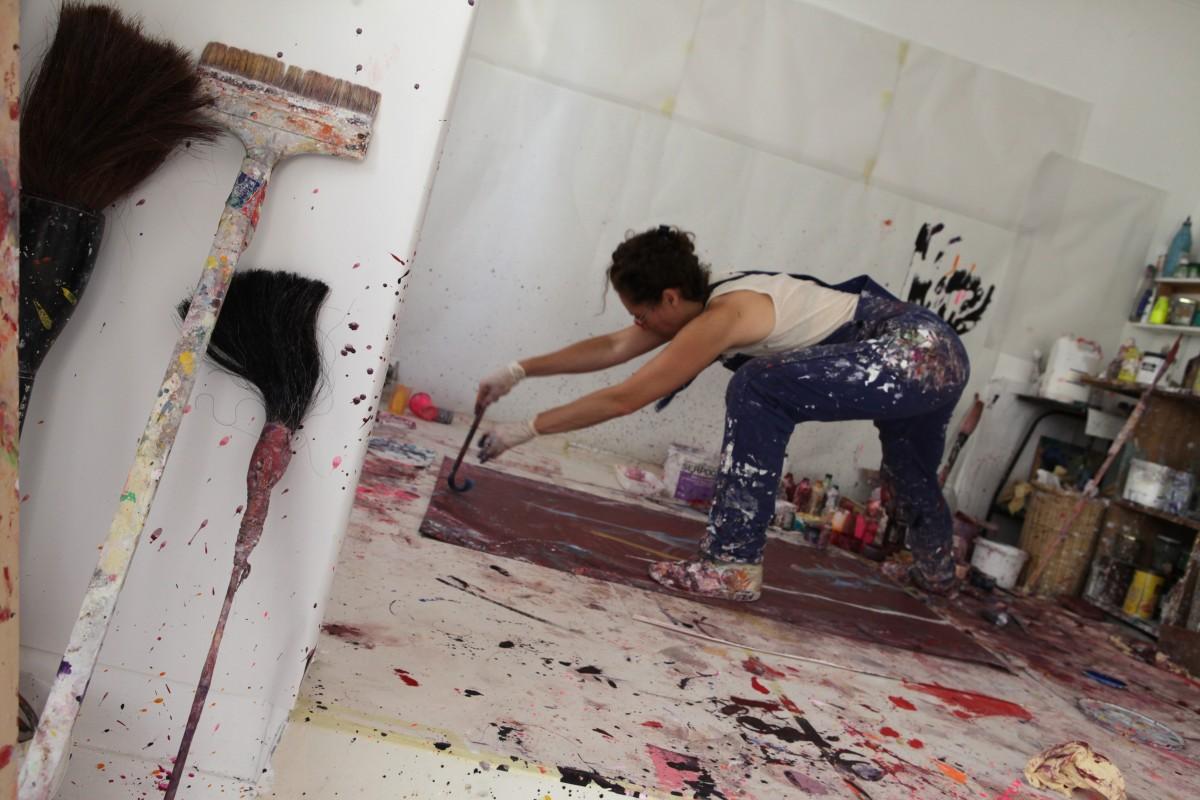 Action atelier 1
