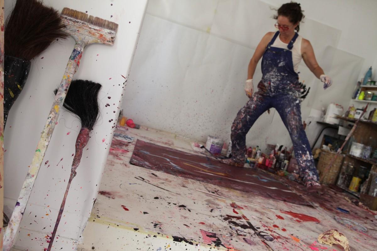 Action atelier 3