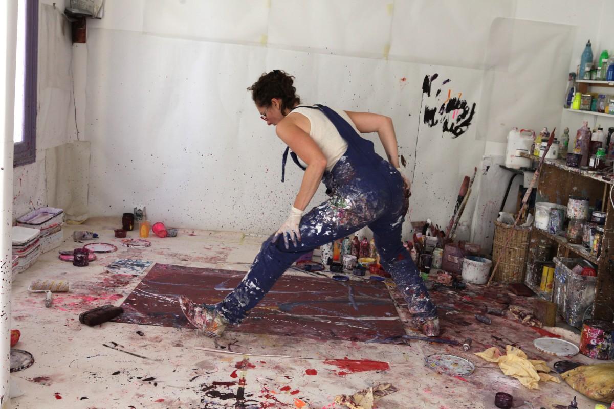 Action atelier 5