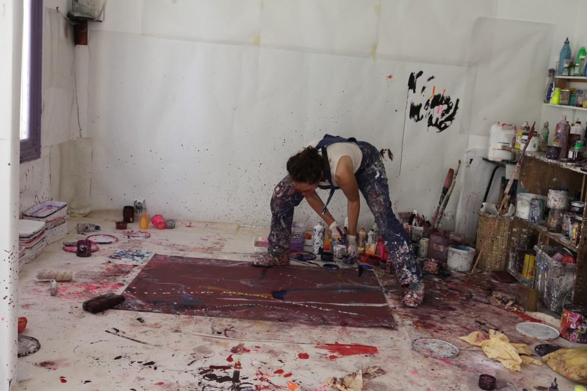 Action atelier 6