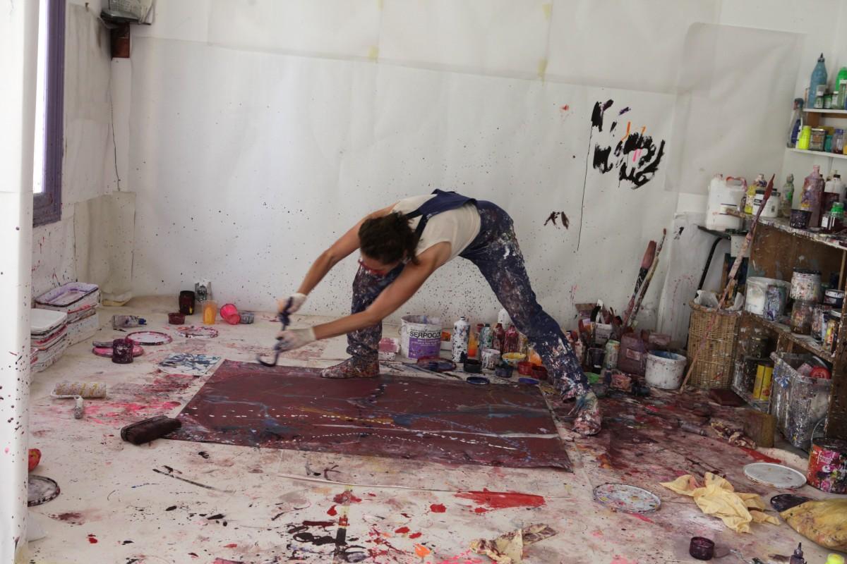 Action atelier 7