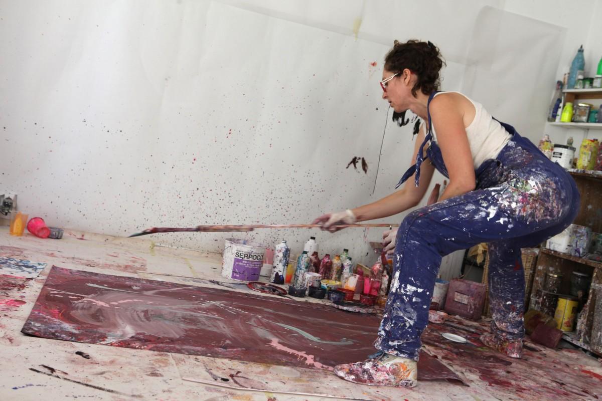 Action atelier 11