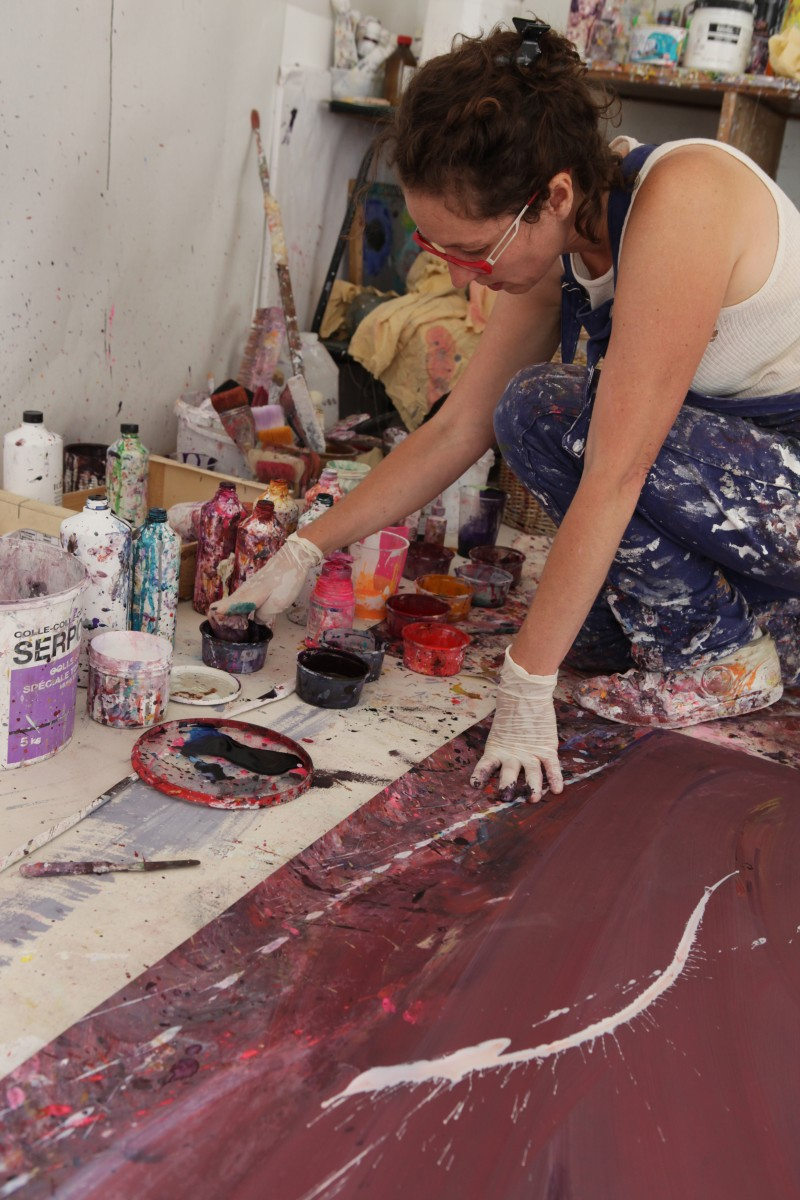 Préparation atelier 2
