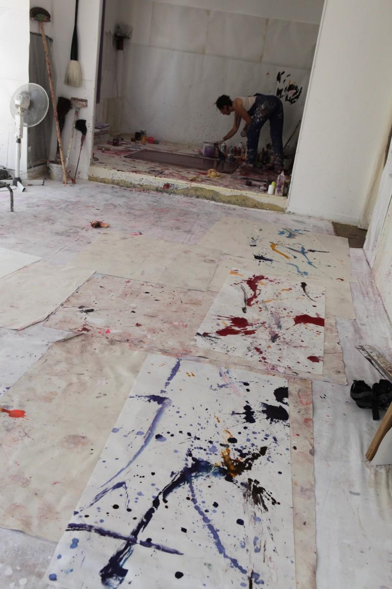 Action atelier 02