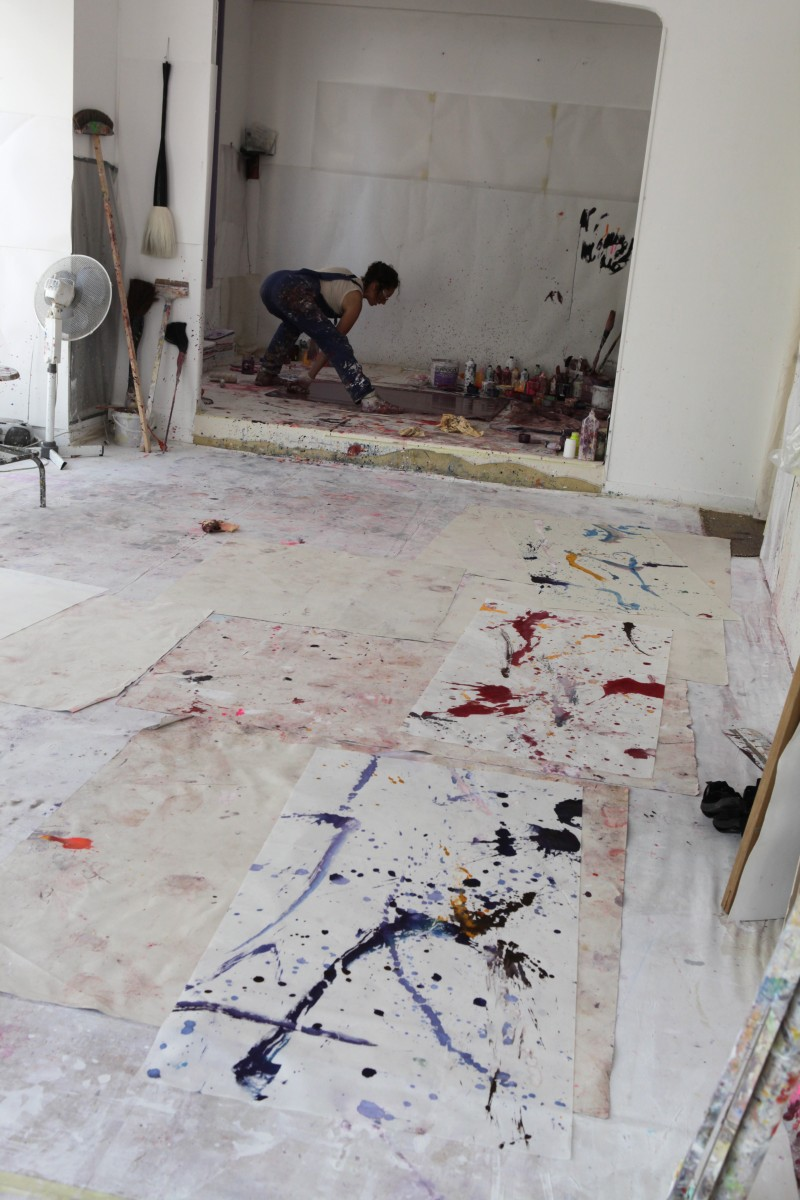 Action atelier 01
